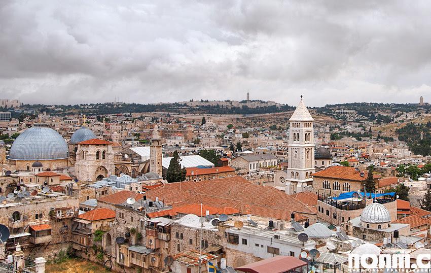 christian-quarter-jerusalem-old-city
