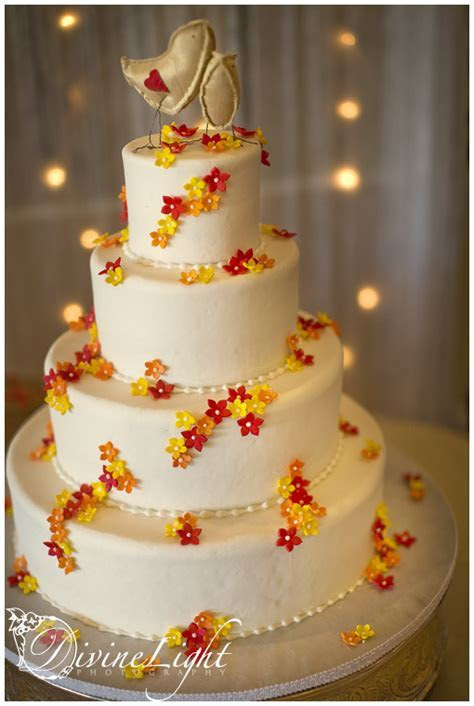 Real Weddings: Anne   Thomas   Elizabeth Anne Designs: The