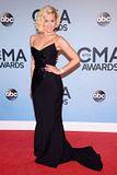 2013 CMA Awards photo 187165862.jpg
