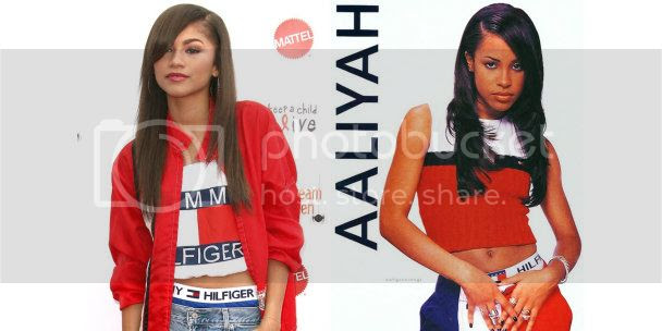 photo zendaya-aaliyah_zps6275e0d3.jpg