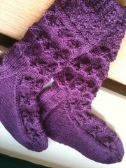 TTl socks