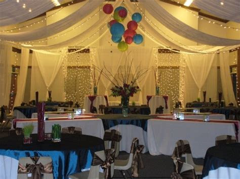 17 Best images about Church Wedding Decorations on