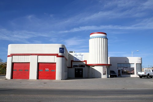 streamline car dealership in carlsbad, new mexico