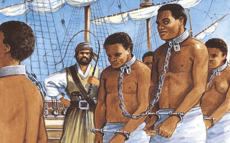 http://axiotis.pbworks.com/f/1174558292/Slaves%20phoebe.jpg