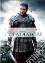 Il Gladiatore - Ridley Scott - 5050582069266