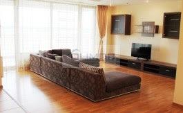 #pipera #liziera #3camere #rent #flat #inchiriere #apartament #olimob #inchirierenord #0722539529 #megaimage #padure #compound #premium (1)