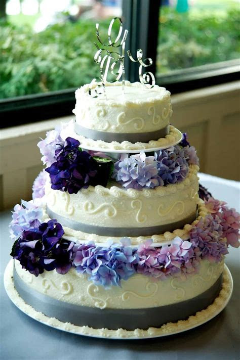 Wedding Cake Ideas   Love, Pasta, and a Tool Belt