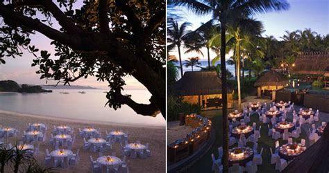 Discovery Hotel Boracay.Discovery Shores Boracay Boracay