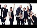Chart Justice Crew - Que Sera tangga lagu