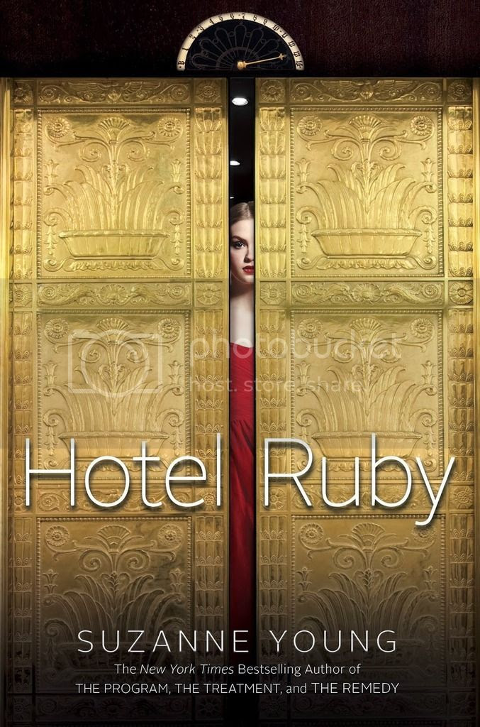 https://www.goodreads.com/book/show/24465518-hotel-ruby