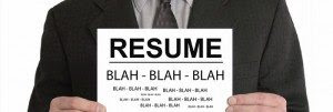 Why You Should Make a Video Resume, Instead