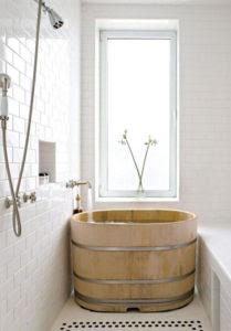 Meglio la vasca da bagno o il box doccia? Come scegliere ...