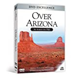 Over Arizona DVD