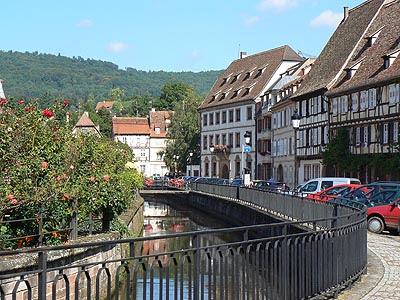 la lauter à  Wissembourg.jpg