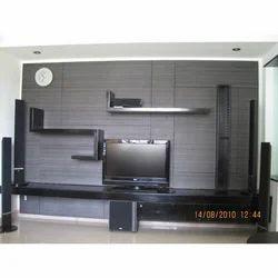 TV & LCD Furniture - TV Units, LCD Unit Furniture & TV Showcase ...