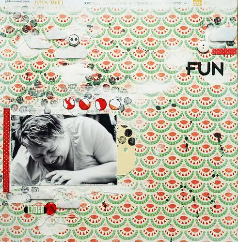 laugh& FUN by _MonaLisa_