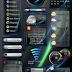 Vista Sidebar 2.5 Free