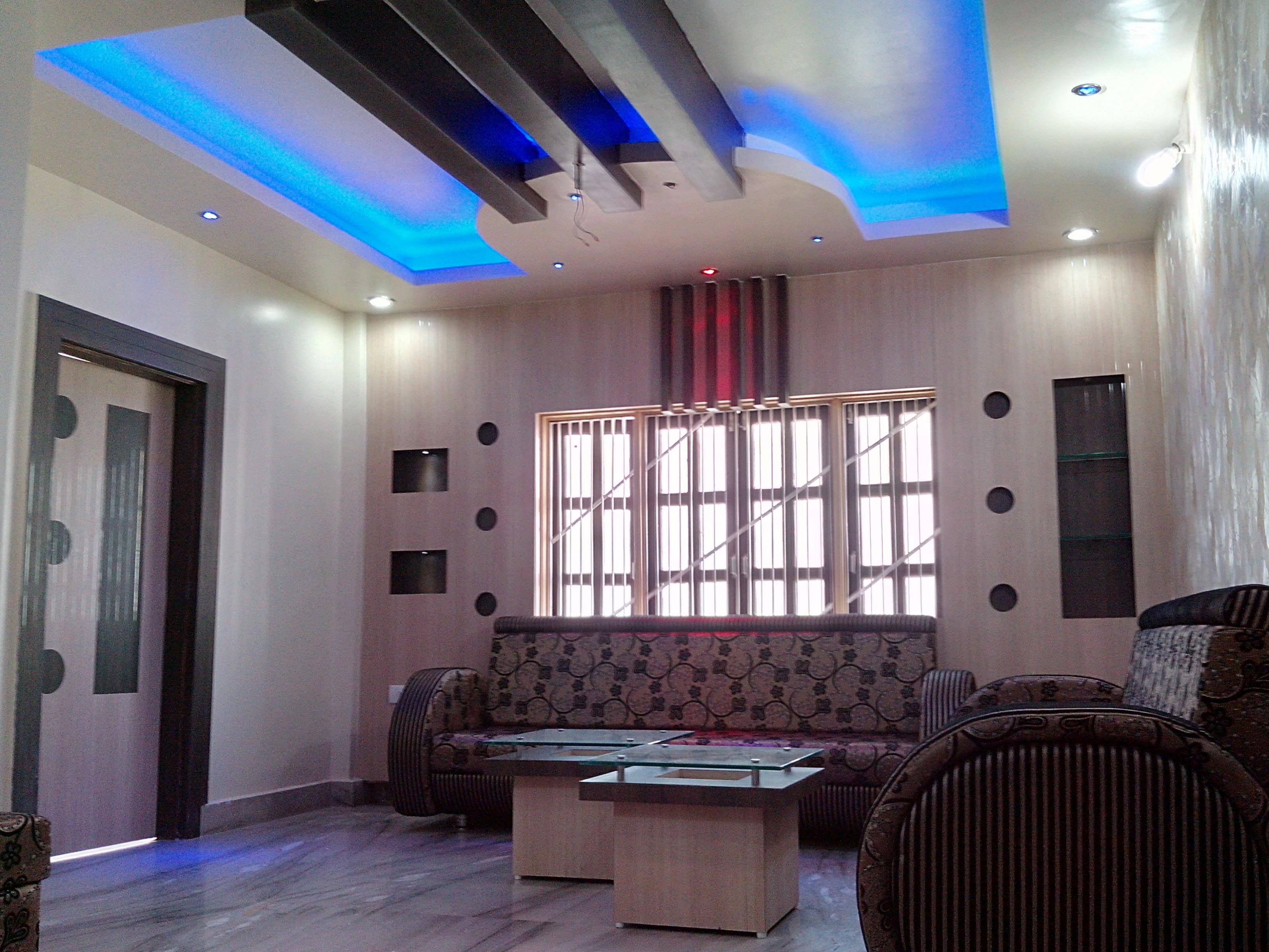 Pop Ceiling Designs For Living Room Photos Nagpurentrepreneurs