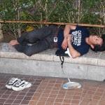 japanese_sleeping_132