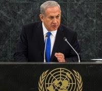 """Em discurso na ONU, primeiro-ministro de Israel afirma que """"as profecias bíblicas estão se cumprindo nos nossos dias"""""""