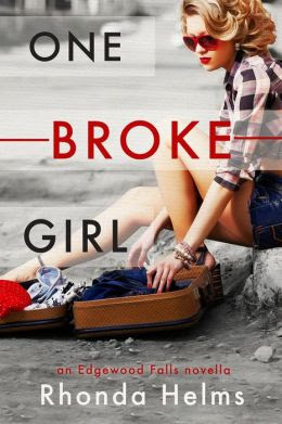 One Broke Girl