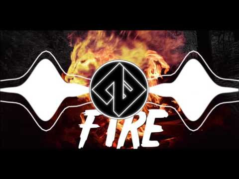 ZooFunktion & KEPLER - FIRE (Original Mix)