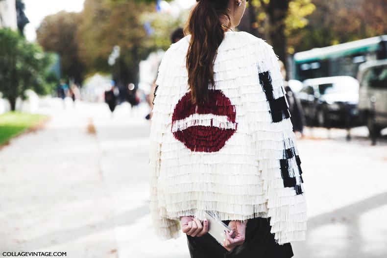 Paris_Fashion_Week_Spring_Summer_15-PFW-Street_Style-