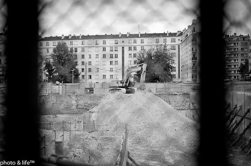 13061111 by Jean-Fabien - photo & life™