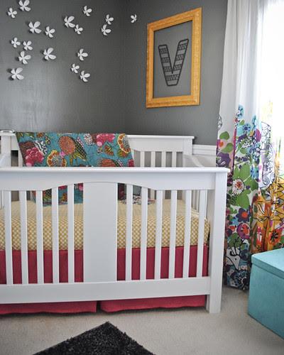nursery via 6th street design5