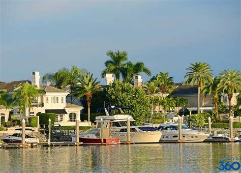 Tampa Vacation Rentals   Tampa Bay Condo Rental