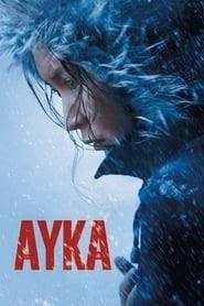 Ayka 2019 film streaming ITA cb01 altadefinizione