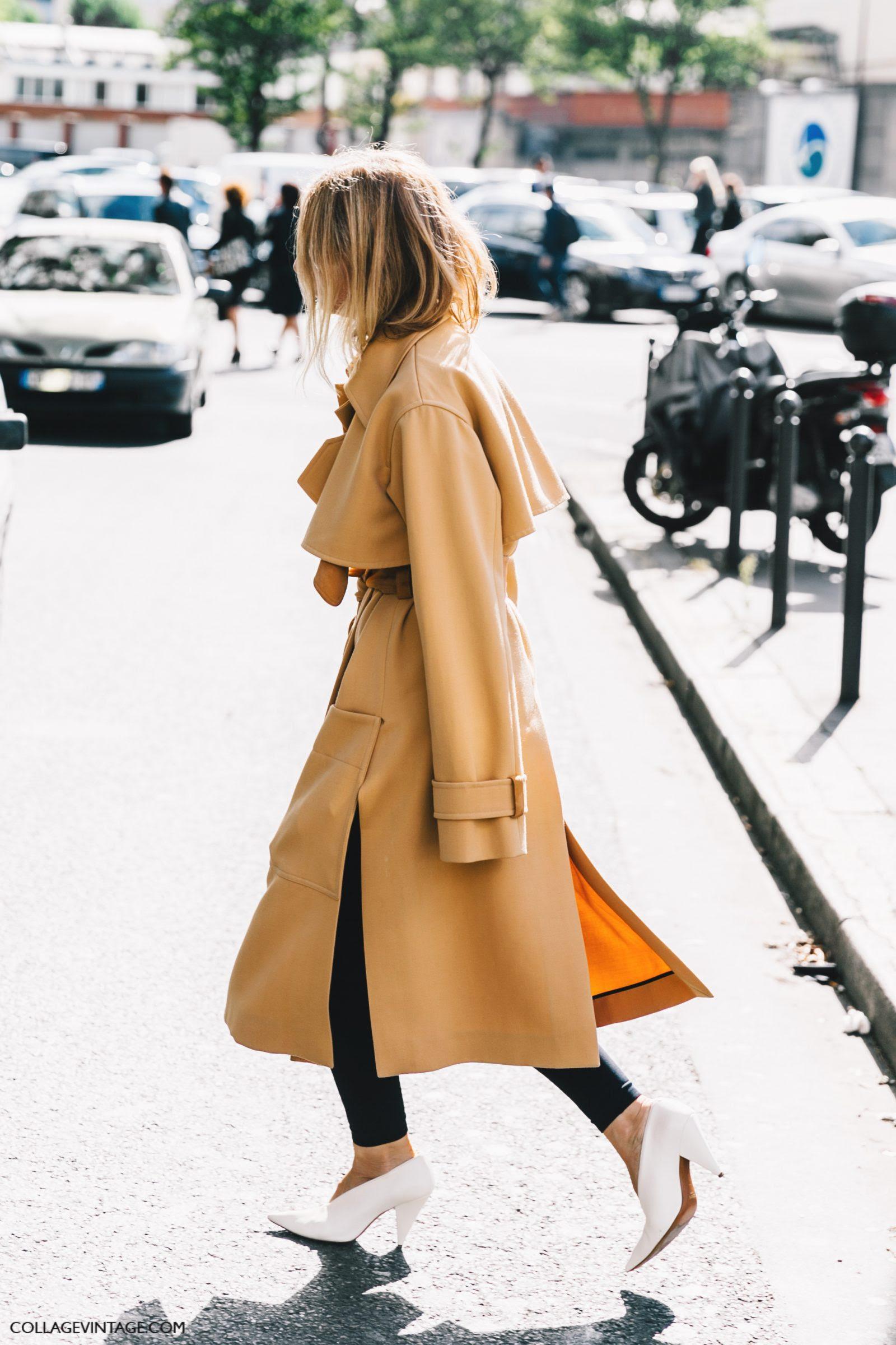 pfw-paris_fashion_week_ss17-street_style-outfits-collage_vintage-valentino-balenciaga-celine-87