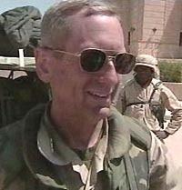 http://schema-root.org/region/americas/north_america/usa/government/branches/executive/departments/defense/marine_corps/generals/james_mattis/james_mattis.jpg