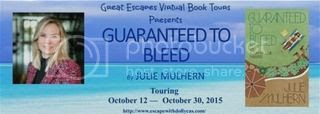 photo guaranteed to bleed  large banner448_zpsmr0xwyky.jpg