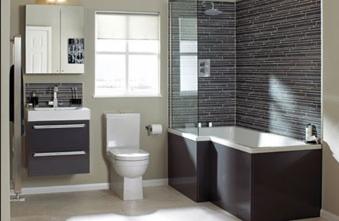 Bathroom Design Gallery on Bathroom Design