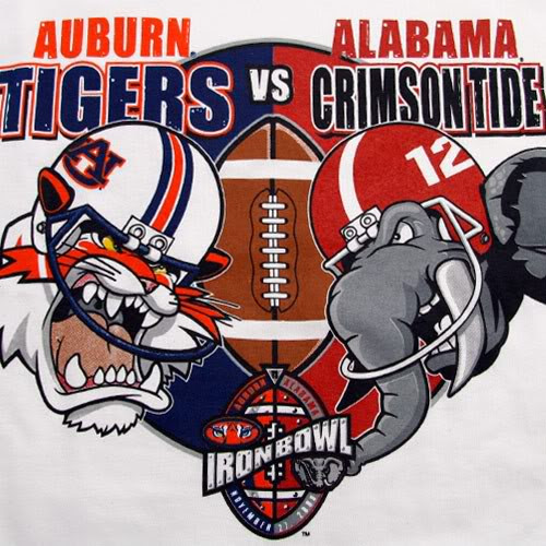 http://4warnwxteam.files.wordpress.com/2011/11/ironbowl1.jpg