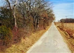 Oklahoma, Love County, 5.66  Acres Legacy Ranch, Lot 7, Electricity. TERMS $500/Month