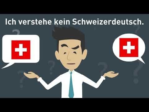 """تعلم اللغة الألمانية من خلال المحادثات - الدرس 5 هل لديك صديقة """"النفى"""""""
