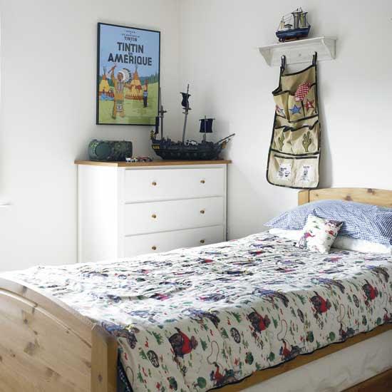 http://www.home-designing.com/wp-content/uploads/2010/07/Cowboys-bedroom.jpg