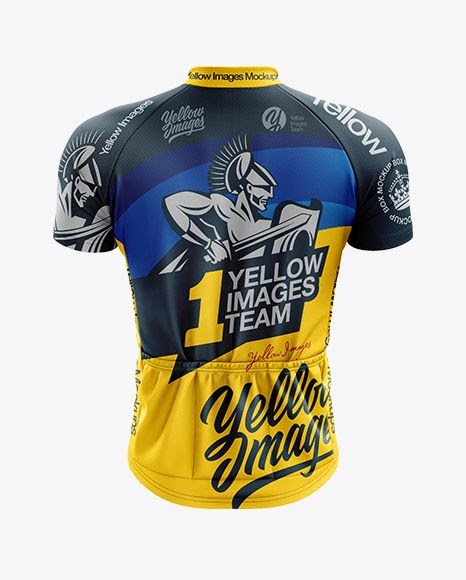 Download Mockup Jersey Lengan Panjang Psd Yellowimages