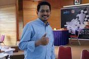 2018, PT Inti Boyong Pabrik Sharp ke Bandung