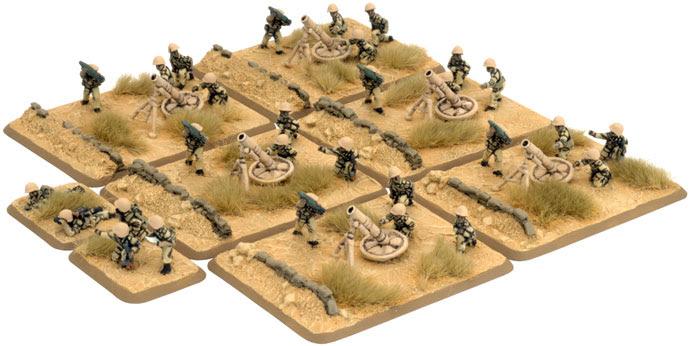 http://www.flamesofwar.com/Portals/0/all_images/Arab/Infantry/AAR736.jpg