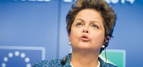 140613-Dilma