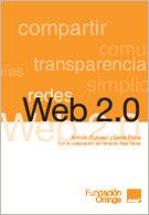 Web 2.0 el libro