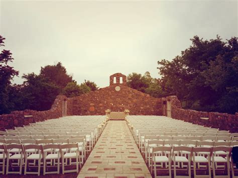 Favorite Place For Arkansas Weddings   First Security Bank