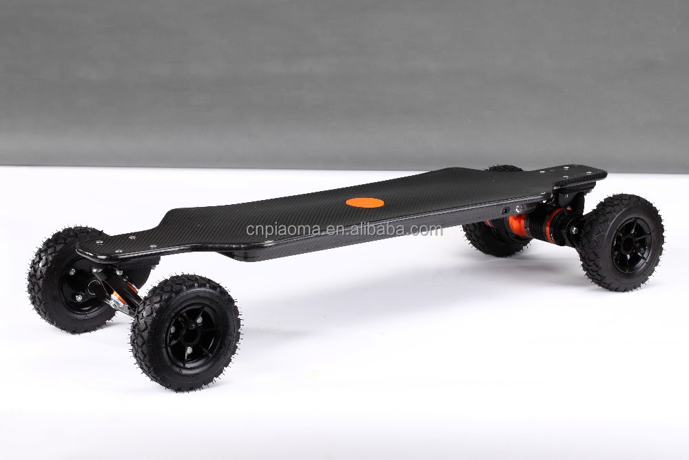 Tinboard Indiegogo Campaign Killed  Others  Electric Skateboard Builders Forum  Learn How to