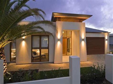 small modern houses ideas  pinterest modern