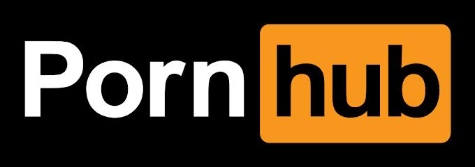 PornHub v5.0