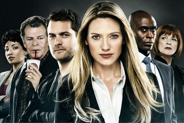 Fringe-season-4