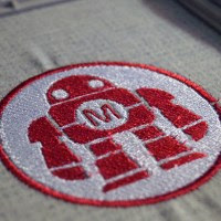 makey-patch-embroidered